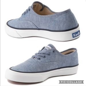 Keds Surfer Casual Shoes